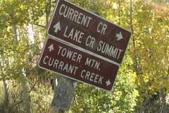 Currant-Creek-Sign