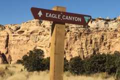 Eagle-Canyon-sign