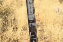 Trail-820-1