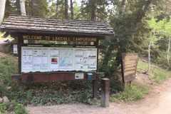 Lake-Hill-Campground