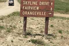 Orangeville-sign
