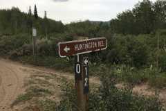 huntington-sign