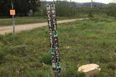 route-sign-54-57