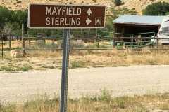 Mayfild