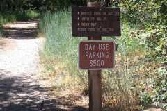 Trail-sign2