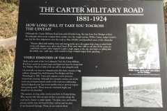 Carter-military-rd