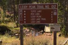 Leidy-Peak-hiking-trails