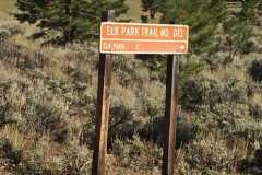 elk-park