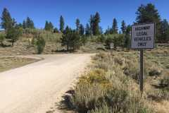 scenic-byway-Street-legal-ohv