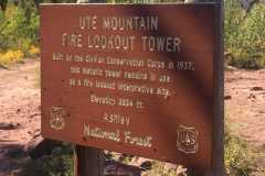 ute-mountain-fire-tower