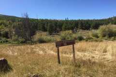 weyman-park-trail