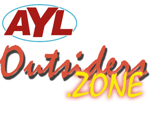 Outsiders Zone