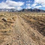 Castle Cliffs – Washington Co Utah