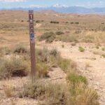 Conger Mountains – Millard CO Utah