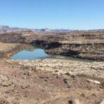 Dry Lake Wash – Emery CO Utah