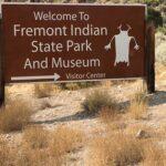 Marysvale to Fremont State Park – Paiute ATV Trail